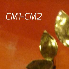 CM1-CM2