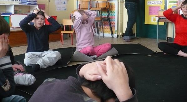 clis_yoga3