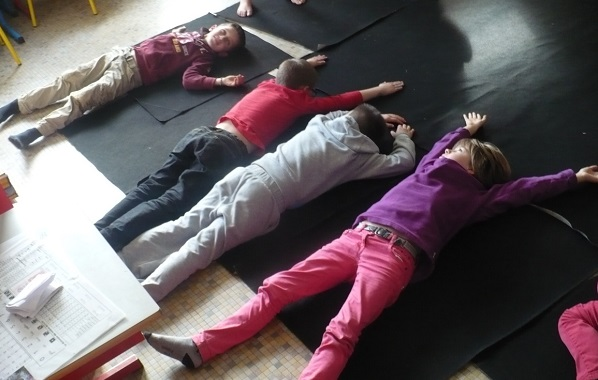 clis_yoga4