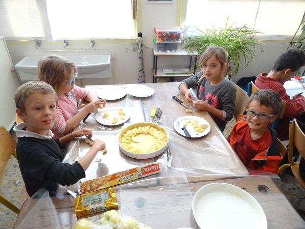 tarte-aux-pommes-3