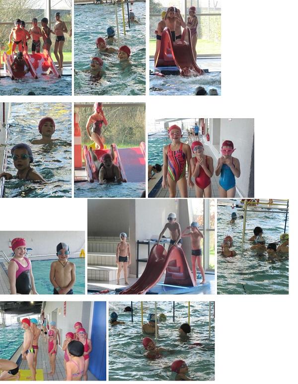 piscine_ecole2