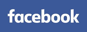 Apel ecole sainte marie guérande page facebook