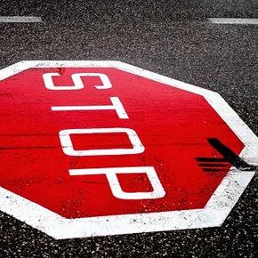 CM2 - Les dangers de la route