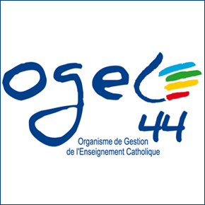 Le Conseil d'Administration de l'OGEC