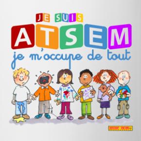 Les ASEM