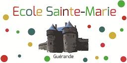 APEL Ecole Sainte Marie de Guérande