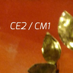 CE2-CM1