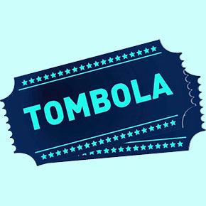 Tombola : les résultats