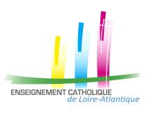 Ecole sainte marie Guérande enseignement catholique